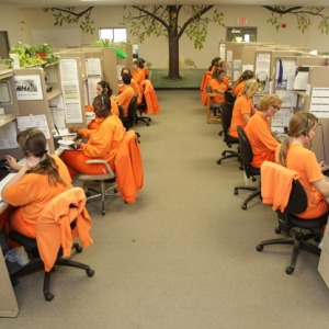 0609_perryville-call-center_416x416