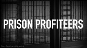 blog-prosonprofiteers-500x280-v01