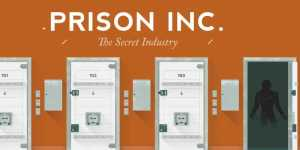 the-for-profit-prison-boom-in-one-worrying-infographic