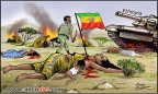 Nobody cares about the genocide in Somaliland