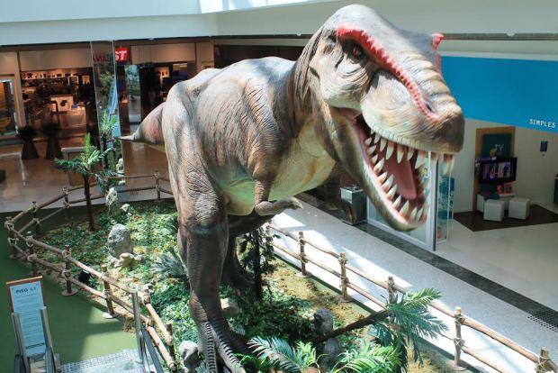 o-mundo-dos-dinossauros