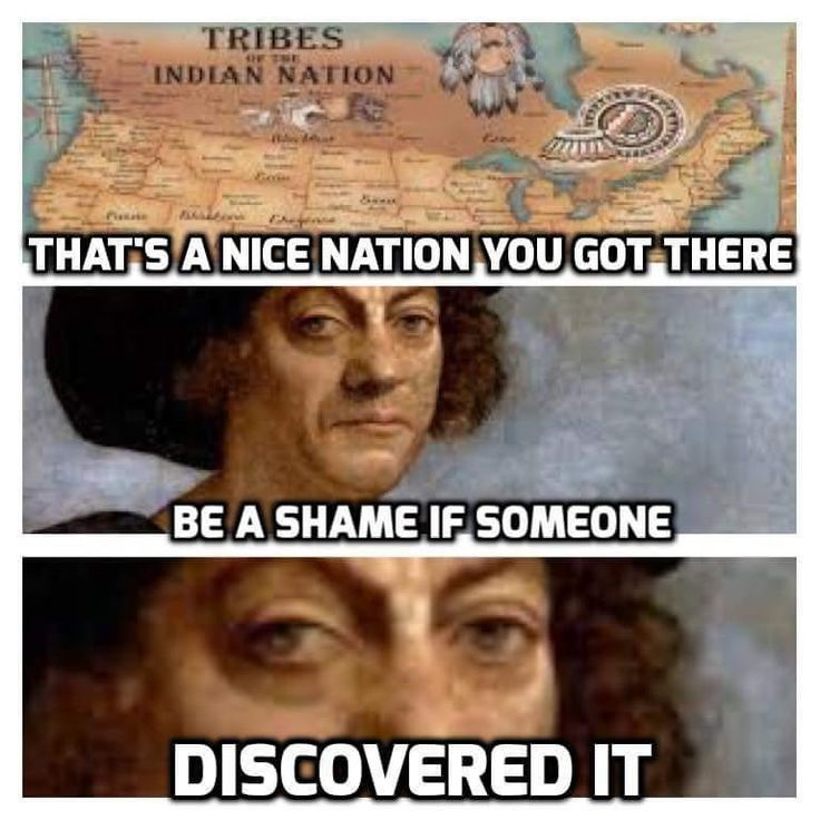 Excerpts fromChristopher Columbus' Log, 1492A.D.